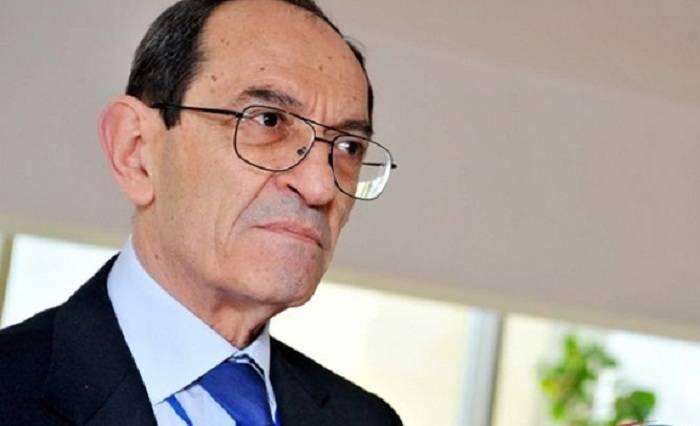 """""""Danışıqların alternativi hərbi əməliyyatlardır"""" - Ermənistan XİN"""