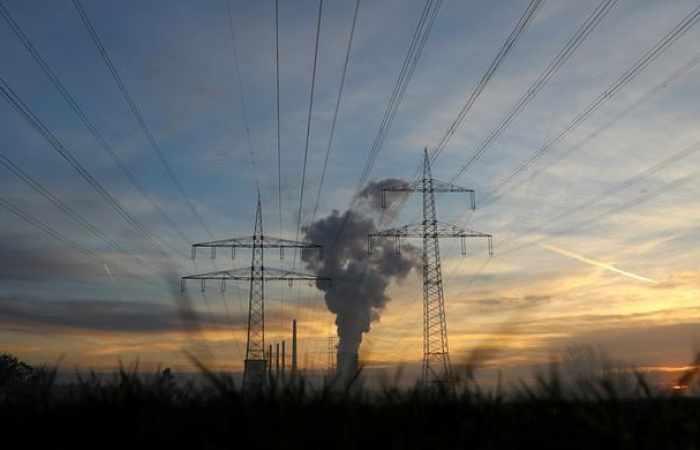 Energiebranche - Neue Bundesregierung muss Strom billiger machen