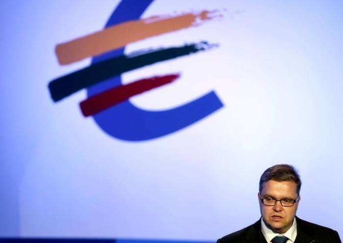 EZB-Ratsmitglied sieht Redebedarf bei Zinsausblick