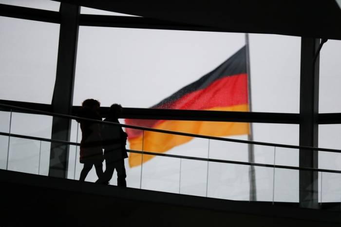 Union und SPD wollen Bürger über Abbau des Soli entlasten
