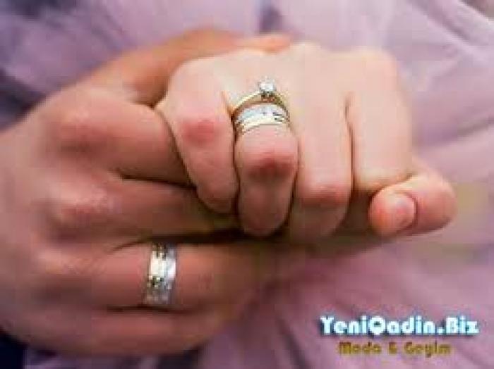 العرس الأذري --حقائق اجتماعية