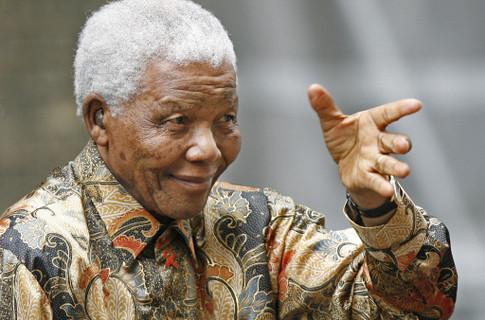 Mandelanın vəziyyəti ağırlaşdı