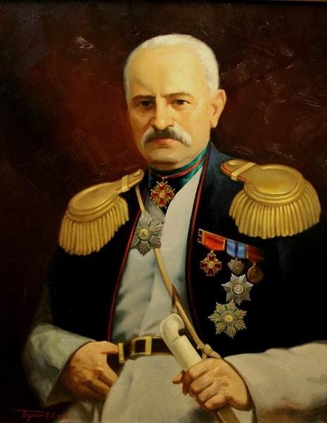 ` Mirzə Fətəli Axundzadə ensiklopediyası` nəşr olunur