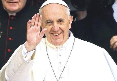 Türkiyə Papaya görə səfirini geri çağırdı