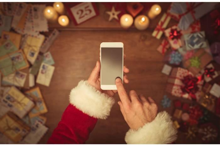 Les 10 cadeaux high-tech les plus achetés lors de ce Noël 2017