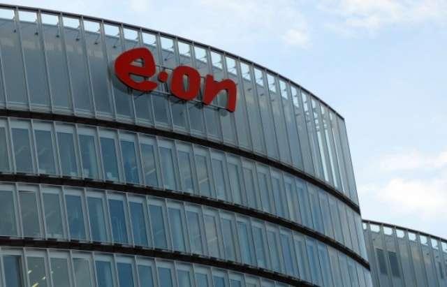E.ON schreibt 2016 Verlust von 16 Milliarden Euro