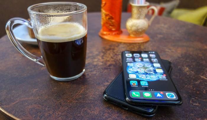 Un analyste prédit la fin de la fabrication de l'iPhone X