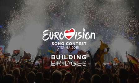 """Azərbaycanın """"Eurovision 2015"""" münsifləri – SİYAHI"""