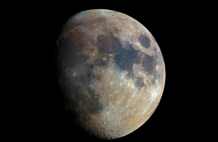 Yanvarın 31-də ilin ilk Ay tutulması olacaq