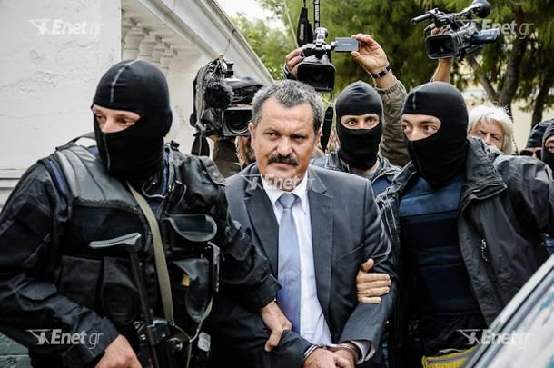 Parlementaire grec appelle l`Israël `l`éternel ennemi de la Grèce et de l`orthodoxie`