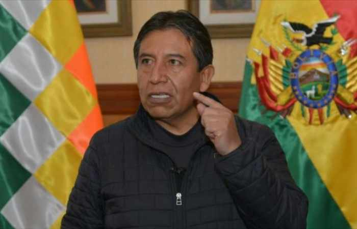 Bolivia y ALBA respaldan a Venezuela ante injerencias