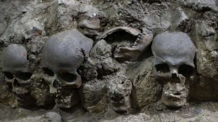 ¿El Holocausto azteca existió de verdad?