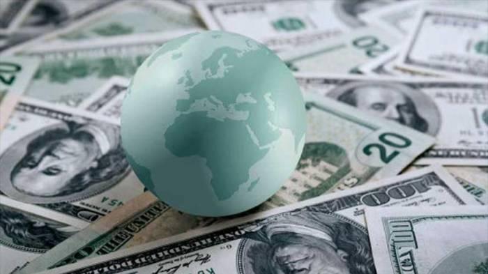 América Latina, edén de los paraísos fiscales en el mundo