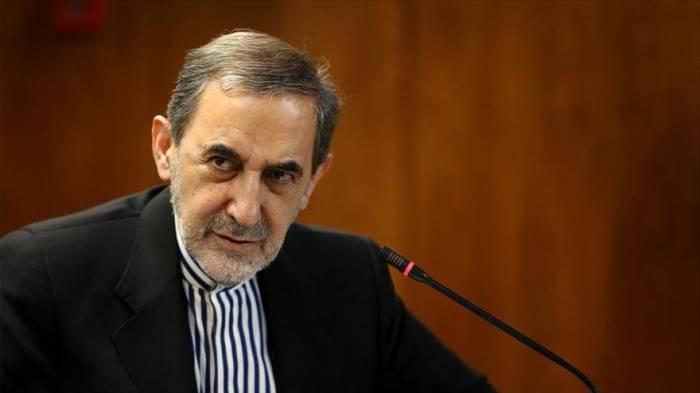 Irán promete 'respuesta adecuada' a nuevas sanciones de EEUU