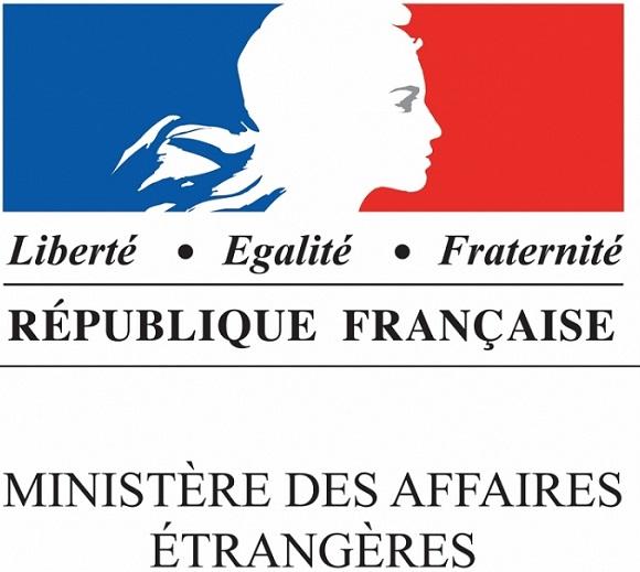 Le MAE de France salue les résultats de la réunion de Vienne