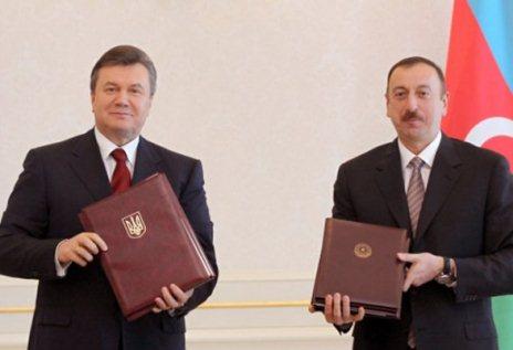 `Ukrayna da Azərbaycan modelinə keçməlidir`