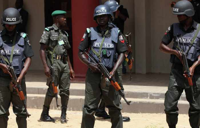 At least 4 civilians killed, 8 injured in attack in Northeast Nigeria - Police