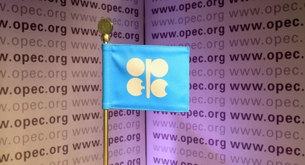 Dialogue OPEP-Russie : Une nouvelle réunion annoncée pour décembre