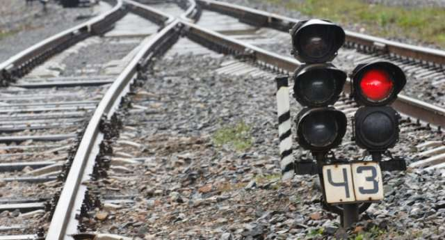 18 people dead after train collides with passenger bus in Russia