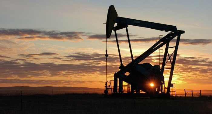 L`EI tire 40 à 50 M USD par mois du trafic de pétrole