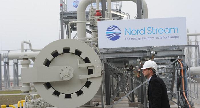 Nord Stream, un atout pour la politique énergétique de l`UE
