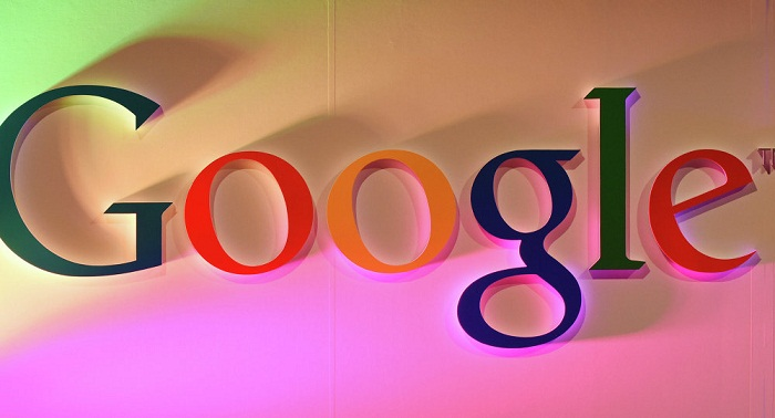 Google Fixes Cloud Service Glitch After Users Had No Access to Documents