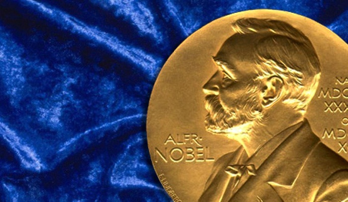 Le Britannique Angus Deaton prix Nobel d`économie