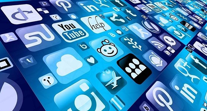 La Chine renforce sa mainmise sur les réseaux sociaux