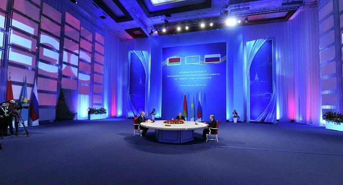 La India y la UEE negociarán un tratado de libre comercio en 2017