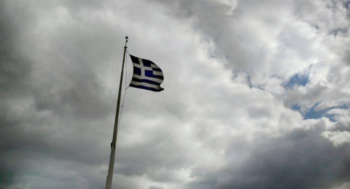España e Italia amenazan con bloquear el rescate a Grecia