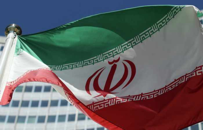 Irán transferirá sus pagos internacionales a Rusia y Turquía