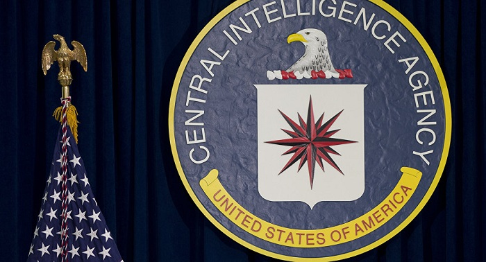 Ex-CIA officer: No evidence of Russian gov`t involvement in US election