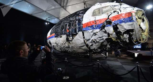 Three years since MH17 crash: who and what is stopping the truth come to light
