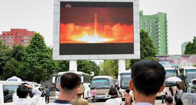 Seoul and Washington agreed on N.Korea talks in advance - Spokesman