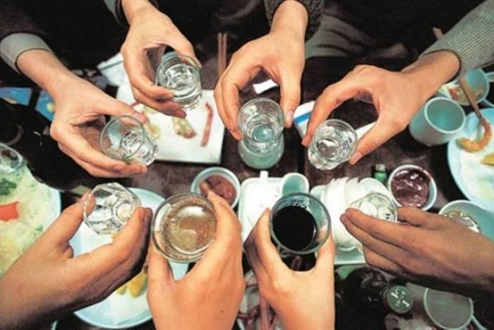 Boire pour oublier? Au contraire, l'alcool favoriserait la mémorisation