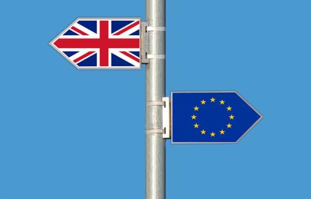 La UE y Londres acuerdan el inicio de las negociaciones sobre el Brexit