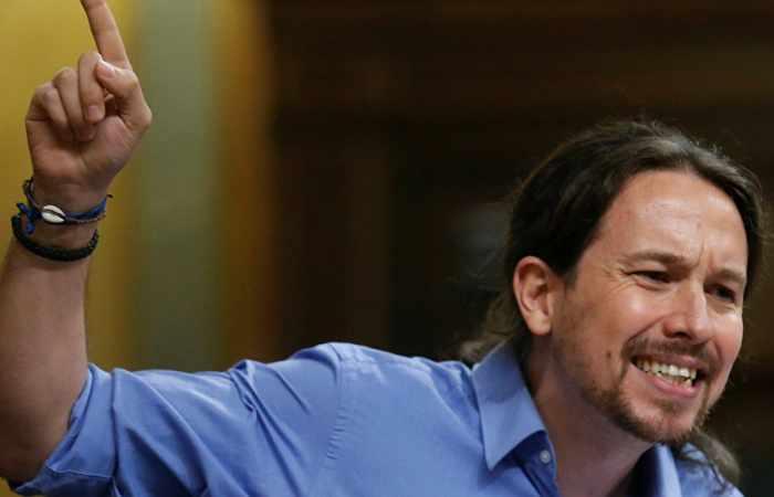 Oposición española pide al Gobierno explicar presuntas obstaculizaciones a la Justicia