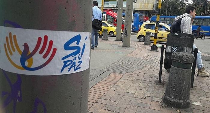 Las tres opciones de Colombia para refrendar el nuevo acuerdo de paz con las FARC