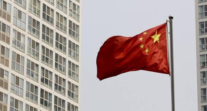 Líderes de China y Corea del Norte se reúnen en Pekín