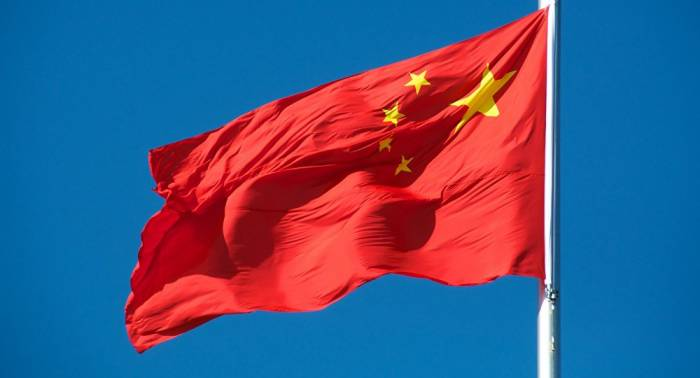 China se opone a las sanciones unilaterales de EEUU a Corea del Norte