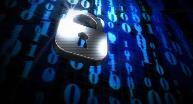 La UE organizará cada año los ejercicios de ciberseguridad