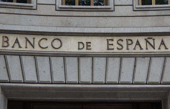 España dedicará otros 1.100 millones de euros al rescate bancario en 2017