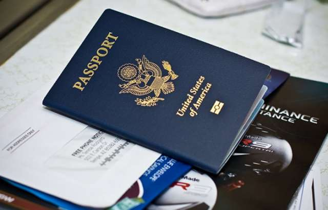 ¿Por qué muchos empresarios renuncian a la ciudadanía de EEUU?
