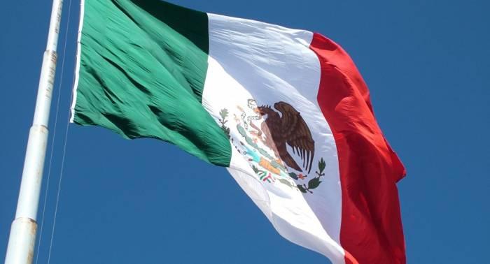 El PRI encabeza las elecciones en el Estado de México seguido de Morena