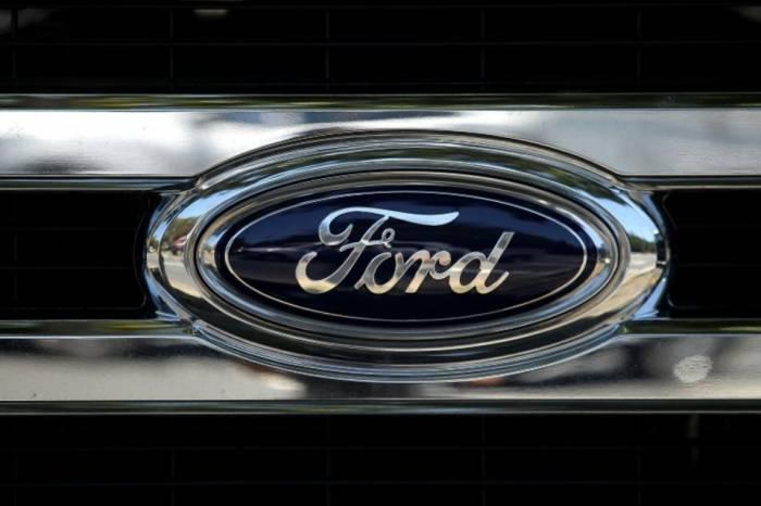 Ford supprime plus de 5000 emplois en Allemagne