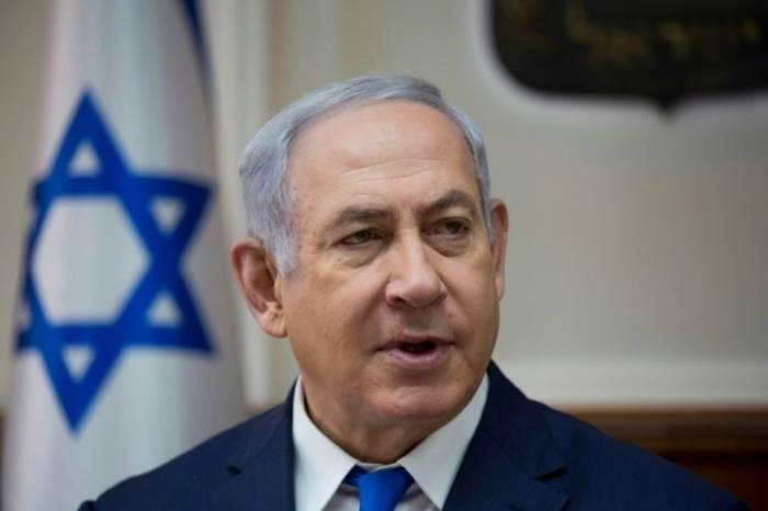 Israël/corruption: Netanyahu à nouveau entendu dans deux affaires, selon des médias