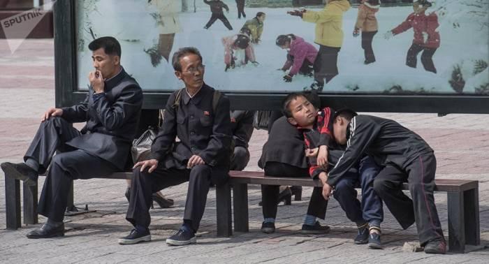 Pekín apoya disposición de Seúl a enviar ayuda humanitaria a Pyongyang