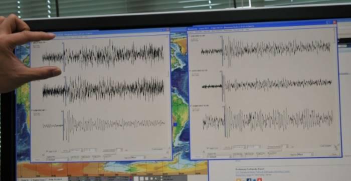 Fort séisme en Indonésie: au moins 2 morts