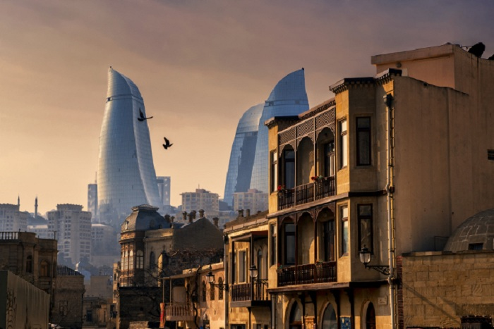 It becomes easier than ever to visit Azerbaijan as country simplifies its visa process