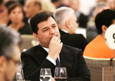 `Hacı İbrahimin 1 milyondan çox obyekti var` – Müsahibə